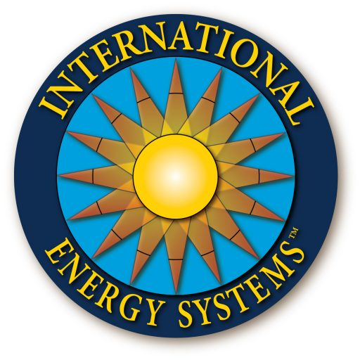International Energy Systems